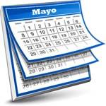 calendar+icon